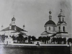 петровск-21.jpg